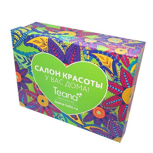 Подарочная коробка Teana